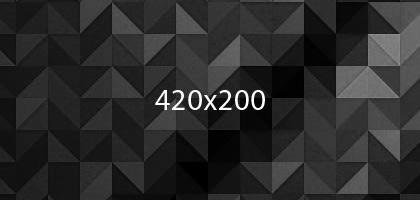 https://birdygunz.com/wp-content/themes/epron/assets/01-box-image-420x200.jpg
