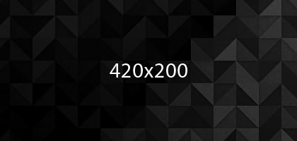 https://birdygunz.com/wp-content/themes/epron/assets/02-box-image-420x200.jpg