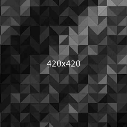 https://birdygunz.com/wp-content/themes/epron/assets/04A-portfolio-thumb-420x420.jpg