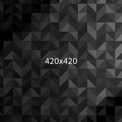 https://birdygunz.com/wp-content/themes/epron/assets/djenvato.jpg