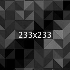 https://birdygunz.com/wp-content/themes/epron/assets/gallery-02.jpg