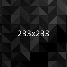 https://birdygunz.com/wp-content/themes/epron/assets/gallery-04.jpg