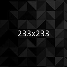 https://birdygunz.com/wp-content/themes/epron/assets/gallery-05.jpg