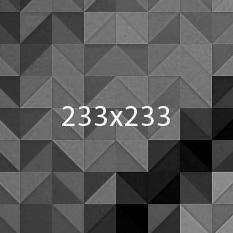 https://birdygunz.com/wp-content/themes/epron/assets/gallery-07.jpg