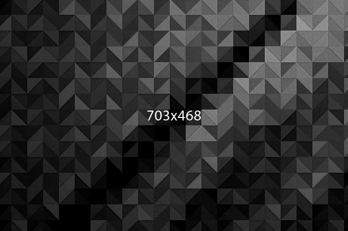 https://birdygunz.com/wp-content/themes/epron/assets/gallery-08.jpg